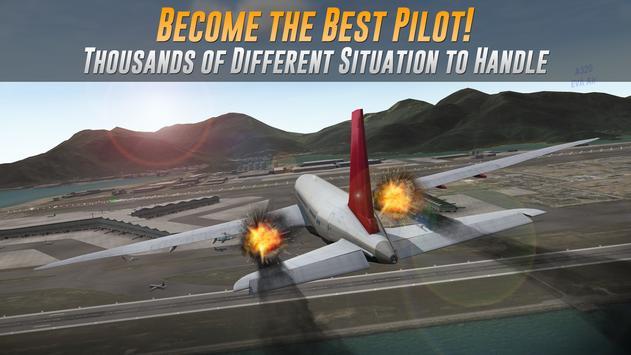 航空指挥官无限金币版